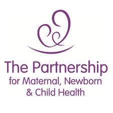 PMNCH - Logo
